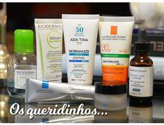 www.makeupatelier.com.br