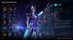 Master of Orion Revenge of Entares Gameplay Screenshot 2