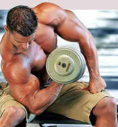 Biceps Poignée Biceps-Poignée V-Forme Entraînement Aide Poignée Force Sport Entraînement Poignée
