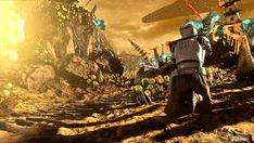 7 Best Felucia Images Star Wars Art Star Wars Rpg Star Wars Planets