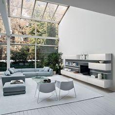 Attraktiv Wohnzimmermöbel Selber Bauen | Wohnzimmermöbel | Pinterest