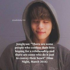 Drama Quotes, Sad Quotes, Qoutes, Motivational Quotes, Life Quotes, Lyric Quotes, Learn To Fight Alone, Shinee Members, Bien Dit