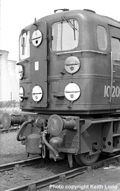David Heys steam diesel photo collection - 14 - PIONEER MAIN LINE DIESELS Electric Locomotive, Diesel Locomotive, Agriculture Industry, Gas Turbine, New Brighton, Train Engines, Buses, Transportation, Technology
