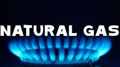 Share and Stock Market Tips: Natural Gas  Market update