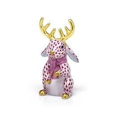 https://www.scullyandscully.com/collectibles/herend-figurines/farm-figurines/herend-reindeer-rabbit.axd