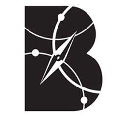 @Behance에서 내 프로필 살펴보기: https://www.behance.net/burningmonaef6