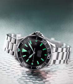 omega seamaster aqua terra watches for men Omega Watches Seamaster, Omega Seamaster Diver 300m, Omega Speedmaster, Seamaster Watch, Sport Watches, Cool Watches, Watches For Men, Men's Watches, Omega Railmaster