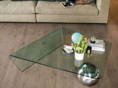 Globe Modern Coffee Table by Cattelan Italia - $1,825.00
