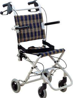 wheelchair - Google Search