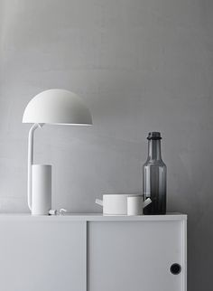 Photography and Styling together with Susanna Vento for Tapio Wirkkala Still/Life exhibition Nordic Interior, Minimalist Interior, Interior Styling, Scandinavian Interior, Scandinavian Style, Scandinavian Lighting, Interior Design Boards, Swedish Design, Interior Inspiration