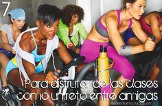 #inspiration #inspiracion #fitness #sport