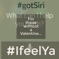 #vape #vapefam #vapeporn  We got this. Too busy stackin paper right! Plus we have Siri.... WHAT!!! SMOOTH   #vapeporn #vapelyfe #vapelife #vapemagazine #vapemodels #girlsvapehard #girlswhodrip #vapaholic #vapeporn #vapecomunity #lovevaping #vapelyfe #vapehappy #vapeaddict #love #photoftheday #vapegirls #vapegirlsdoitbetter #instagood #instadaily #instapic #vapefam #improof #driplife #vapeartist #vapeart #vapetimes #newyork February 14 2017 at 02:13PM