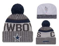 40 Best Dallas Cowboys beanie images  b3b001cbc