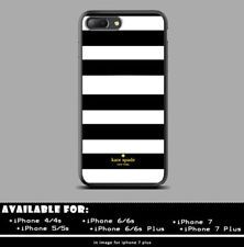 #Fashion #iphone #case #Cover #ebay #seller #best #new #Luxury #rare #cheap #hot #top #trending #custom #gift #accessories #technology #style #katespade #newyork