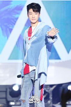 Yg Entertainment, South Korean Boy Band, Boy Bands, Rapper, Kpop, Fashion, Moda, Fashion Styles, Fashion Illustrations