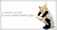 . Random, Quotes, Anime, Fictional Characters, Haha, Eyes, Quotations, Cartoon Movies, Anime Music