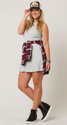 Just In Time - Women's Outfits | Buckle