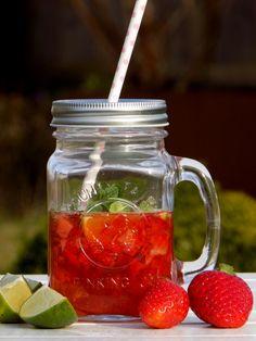 Här finns drinkar/drinktips, recept/recepttips, bakning/bakningstips, DIY, pyssel och mycket, mycket mer!