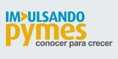 Revista Pyme - http://contenidosclick.es/revista-pyme/ Contenidos Click  #marketing contenidos @contenidosclick