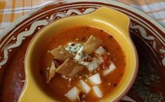 Soups & Stews & Chili's on Pinterest | Soups, Stew and Asparagus ...