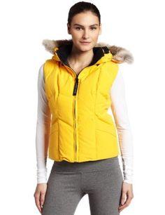 buy cheap canada goose women's palliser coat berry ebay