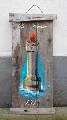 phare-la jument-bretagne-finistère-bois-flotté-acrylique-décoration.jpg02