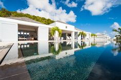 Luxury Retreats |JAS - Jasmine