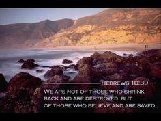 I Believe - Third Day