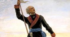 How Miguel Hidalgo Helped Gain Mexican Independence