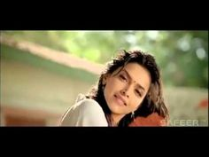 Achha lagta hai- Aarakshan (2011) Full Video Song  HD