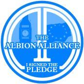 Albion Alliance