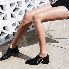 @oraclefox x @stellamccartney . . . . #simplicity . . . . . ..#classic #dnesneessentials . . . #fashioneditor #fashion #fashionmagazine #monochrome #artdirector #creativedirector #fashionstylist #stylist #vibes #vegan #inkedlife #beautyeditor #mood #australian #czechvegan #czechgirl #czechboy #slovakgirl #parisian #paris #londonphotographer #sydney #inspiration #australiangirl #madeinaustralia.  via THE BOOK MAGAZINE OFFICIAL INSTAGRAM - Celebrity  Fashion  Haute Couture  Advertising…