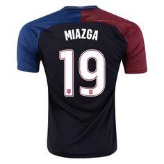 Soccer Avenue | Soccer Jersey, Football Shirt, Soccer Kit, Trikot, Maglia…