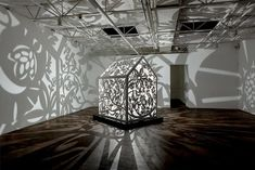 anila quayyum agha interview on life experience and light Build My Own Website, Art Connection, Powerful Pictures, Portfolio Site, Colossal Art, Good Environment, Immersive Experience, Online Gallery, Light And Shadow