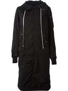 Rick Owens Drkshdw - Women's Designer Clothing & Fashion 2014 - Farfetch