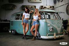 Cool cars for girls hot wheels 26 New Ideas Volkswagen Transporter, Volkswagen Minibus, Volkswagen Group, Volkswagen Bus, Vw T1, Vw Camper, Campers, Ferdinand Porsche, Kombi Pick Up