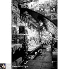 #tbt to those cool little hidden shops that you used to spend hours in looking for music  #recordstores #recordshops #music #vinyl #throwbackthursday #london #paris #losangeles #barcelona  @Regrann from @fedorovaarseniya -  All sizes | 179/366 #cool #summer #igers #tbt #friends #likes #hiphop #Electrohouse #Balearicbeat #favoritesong #DeepTechHouse #Latinhouse  #FutureHouse #Hard #Eurohouse #love #sun #regrann