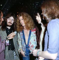 I love them!!!!! Especially Jimmy!!!!!  ❤❤❤❤❤❤❤❤❤❤❤❤❤❤ Led Zeppelin #LedZeppelin #LedZep #Zep