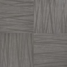 modern linear and simply elegant linea is a perfectly textured visual available in four neutral colors this floor was designed to be the perfect - Modern Bathroom Tile Texture