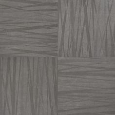 Modern Tile Texture Bathroom