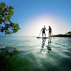 Escapadas românticas para Aruba são como esquecer de tudo e viver um sonho em pleno paraíso. Muitos hotéis da ilha possuem áreas exclusivas para adultos à procura de um pouco de privacidade, com toda a conveniência para aproveitar ao máximo a estadia. Venha passar o seu melhor fim de ano em Aruba :D #FeriadoEmAruba #FelizEmAruba OneHappyIsland
