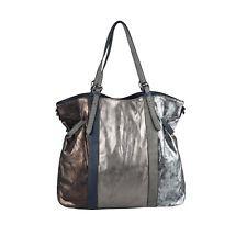 femmes métallique Sac shopping Sac Hobo Sac à Bandoulière Sac à main: 37,75 EUREnd Date: 13-sept. 03:30Buy It Now for only: US 37,75 EURBuy…