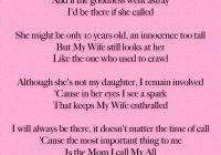 Happy Mothers Day Quotes From Step Daughter