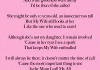 best essay mom