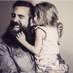 LIFE GOAL @joblack8  Love is IG page Go check it our ⚓️BE BRAVE DON'T SHAVE ⚓️ ️#brave #bearded #best #beardoil #menwithclass #love #beard #beardstyle #beardman #pogonophile #inkedmodel #hot  #brave_n_bearded #beardlove #inked #life #Beards #tattoo #swag
