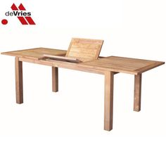 Semarang, Nottingham, Dining Bench, Furniture, Home Decor, Environment, Types Of Wood, Tables, Contemporary Design