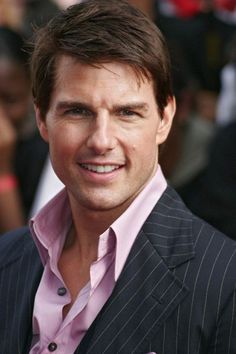 tom cruise rotten tomatoes - 236×354