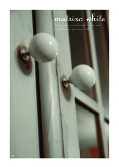 #Knaeufe.de #Möbelknopf #Möbelknöpfe #Knobs #Schubladen #Schubladenknopf #Kommode #Kommodenknöpfe #Möbelgriffe #Möbelknöpfe aus Glas #Glasmöbelknöpfe #Möbelknöpfe aus Keramik #Keramkmöbelknöpfe #Shabby #Landhausstil #Schabby Stil #Metallmöbelknöpfe #Möbelknöpfe aus Metall