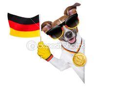 Deutschland Deutschland Deutschland !!!