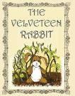 velveteen rabbit books - Google Search